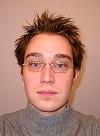 Tobias Staude - 27. Februar 2004