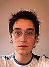 Tobias Staude - February 29, 2004