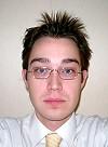Tobias Staude - 1. März 2004