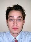 Tobias Staude - 2. März 2004