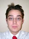 Tobias Staude - March 3, 2004