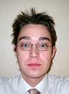 Tobias Staude - March 4, 2004