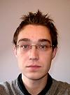 Tobias Staude - 7. März 2004
