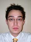Tobias Staude - 9. März 2004