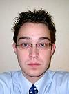 Tobias Staude - March 10, 2004