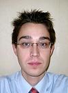 Tobias Staude - 15. März 2004