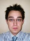 Tobias Staude - March 16, 2004