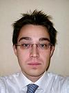 Tobias Staude - March 17, 2004