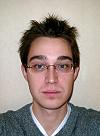 Tobias Staude - 20. März 2004