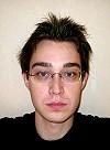 Tobias Staude - 21. März 2004