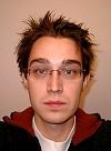 Tobias Staude - 26. März 2004