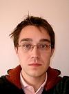 Tobias Staude - March 28, 2004