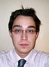 Tobias Staude - March 29, 2004