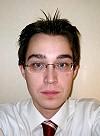 Tobias Staude - March 30, 2004