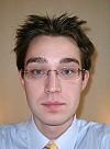Tobias Staude - 5. April 2004