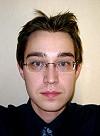 Tobias Staude - 6. April 2004