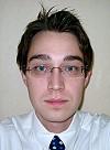 Tobias Staude - 8. April 2004
