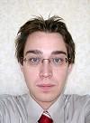 Tobias Staude - 14. April 2004