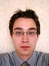 Tobias Staude - 16. April 2004