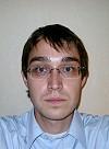 Tobias Staude - 26. April 2004