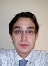 Tobias Staude - 28. April 2004