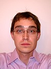 Tobias Staude - May 7, 2004
