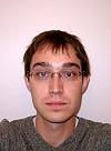 Tobias Staude - 8. Mai 2004