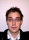 Tobias Staude - May 9, 2004