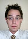 Tobias Staude - 12. Mai 2004