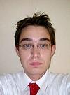 Tobias Staude - May 18, 2004