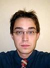 Tobias Staude - 19. Mai 2004
