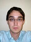 Tobias Staude - 24. Mai 2004