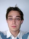 Tobias Staude - 30. Mai 2004