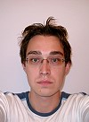 Tobias Staude - 31. Mai 2004