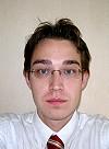Tobias Staude - June 4, 2004