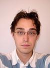 Tobias Staude - June 5, 2004