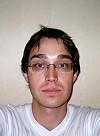Tobias Staude - 7. Juni 2004