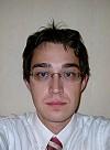 Tobias Staude - June 9, 2004