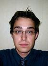 Tobias Staude - June 10, 2004