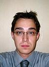 Tobias Staude - June 15, 2004