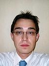 Tobias Staude - June 17, 2004