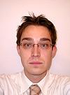 Tobias Staude - 21. Juni 2004