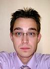 Tobias Staude - June 22, 2004