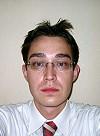 Tobias Staude - June 24, 2004