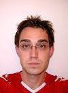 Tobias Staude - June 26, 2004