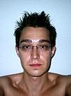 Tobias Staude - 3. Juli 2004