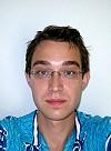 Tobias Staude - 4. Juli 2004