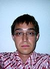 Tobias Staude - 6. Juli 2004