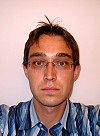 Tobias Staude - 7. Juli 2004