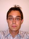Tobias Staude - 9. Juli 2004